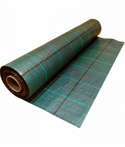Agro-fabric strong 100g/m2 Roll