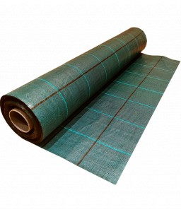 Agro-fabric strong 100g/m2