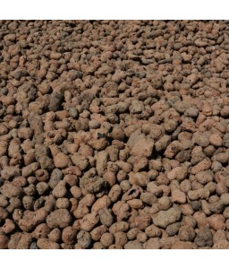 LECA/ EXPANDED CLAY AGGREGATE