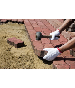 Universal SAND: sandpit, construction, garden