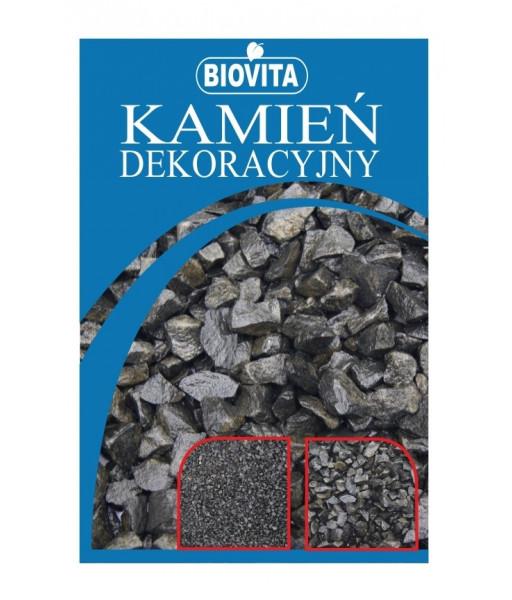 BLACK gravel 12-20mm