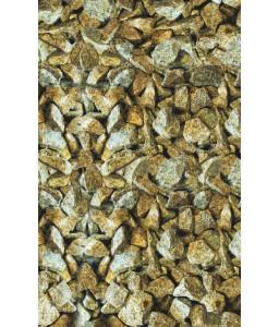 Granite YELLOW gravel 16-32mm