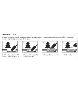 Pine BARK 10-30mm