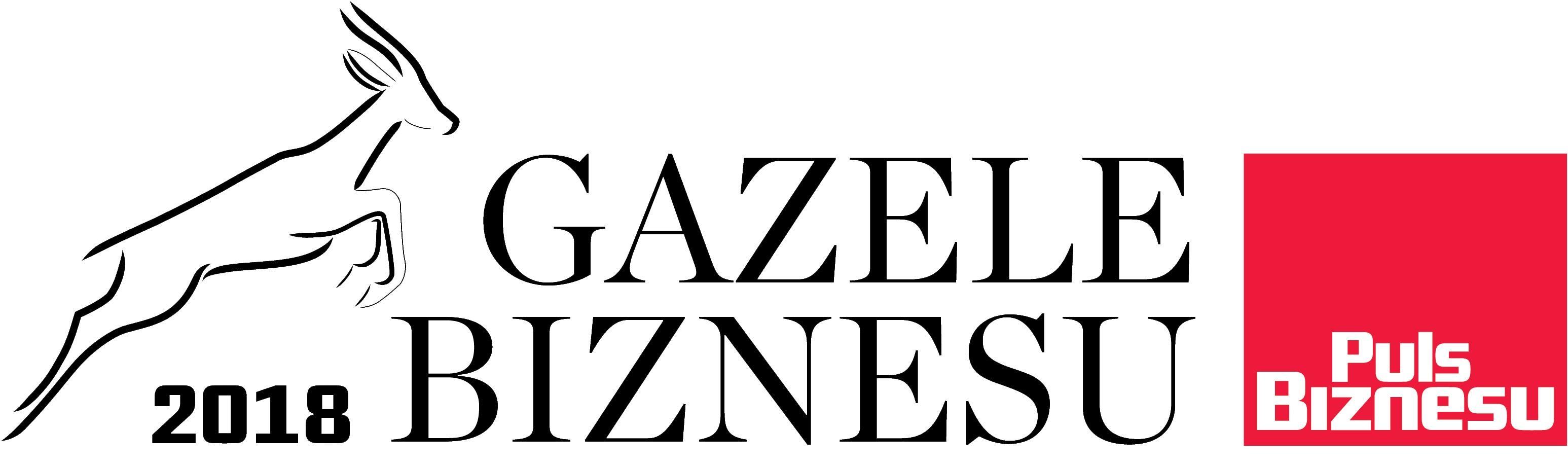 Biovita Gazele Biznesu